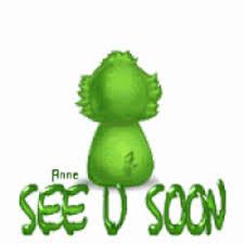 see u soon see u soon find make gfycat gifs