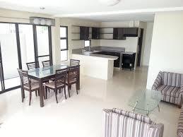 house for rent in cebu talamban cebu grand realty