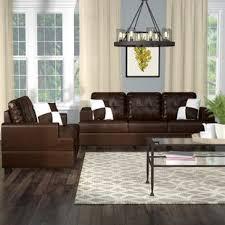 Buy Living Room Set 5 Living Room Set Wayfair