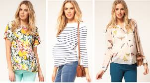 cool maternity clothes fashionable maternity clothes style