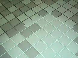 nettoyer joint carrelage cuisine nettoyer joint carrelage cuisine les joints de salle bain