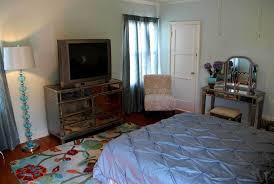 Bed And Breakfast Los Angeles Cinema Suites Bed U0026 Breakfast 2017 Room Prices Deals U0026 Reviews
