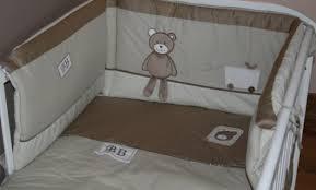 le bon coin chambre bébé design chambre bebe le bon coin 89 limoges roma chambre bebe