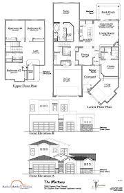 Homes Floor Plans Rachel Matthew Homes