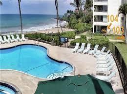 Beach House Rentals Maui - wailea vacation rentals by owner wailea vacation rental homes