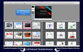 powerpoint templates u0026 backgrounds for presentation with 3d