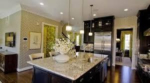 modern kitchen wallpaper ideas brilliant interior decorating details modern kitchen modern