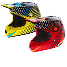 junior motocross racing helmet racing kinetic block out junior kids hjc clxy avengers