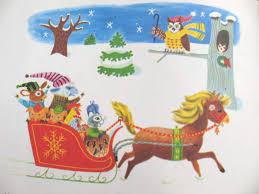 the last thanksgiving cartoon december 2007 u2013 jeanetta darley