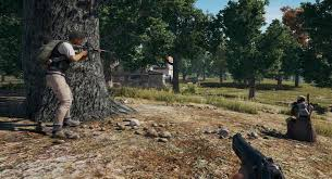 pubg guide playerunknown s battlegrounds pubg ultimate guide to squads