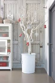 150 best french christmas images on pinterest french christmas