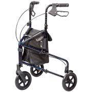 senior walkers with wheels walkers for elderly