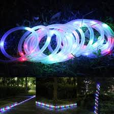 Solar Christmas Lights Australia - outdoor waterproof led solar lights australia new featured