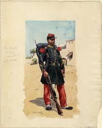 lapeyre siege social lapeyre légion étrangère légion étrangère wikipédia napoleon