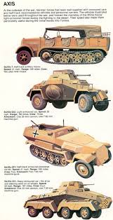 best 20 army vehicles ideas on pinterest army bedroom boys