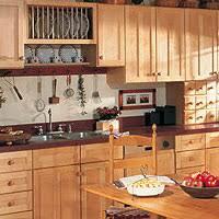 Merillat Kitchen Cabinets Merillat Bathroom Vanities MA NH RI - Merillat classic kitchen cabinets