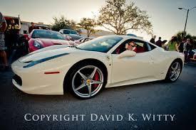 dupont registry dupont registry car davidkwitty