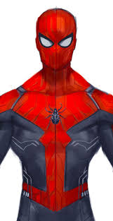 782 best the amazing spider man images on pinterest marvel