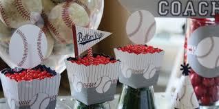 baby shower baseball theme batter up baseball baby shower theme bigdotofhappiness
