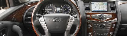 infiniti qx60 2016 interior 2016 infiniti qx60 dash kits custom 2016 infiniti qx60 dash kit