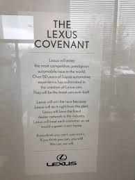 years of lexus bryan joseph white brythecarguy twitter