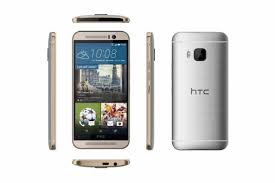 htc black friday htc one m9 available with android 7 0 nougat update neurogadget