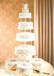 wedding cake joke wedding cake tiers joke stands for sale nz summer dress for your