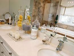 Bathroom Rehab Ideas Bathroom Sink For Bathroom Vanity Modern Bathroom Renovation