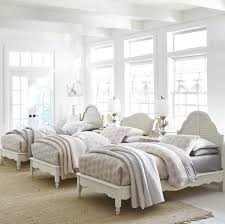 bellissimo bedroom furniture kids inspirations seashell white by wendy bellissimo bedroom