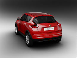 nissan juke engine warning light geneva 10 u0027 preview 2011 nissan juke officially unveiled the