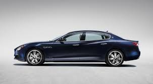 maserati quattroporte price naza italia introduces the new maserati quattroporte granlusso