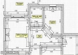 planificateur cuisine gratuit logiciel dessin gratuit 3 design