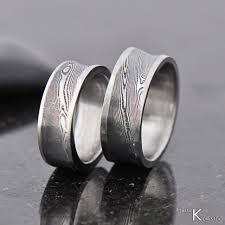 children s birthstone rings for mothers wedding rings mothers rings with birthstones rings with
