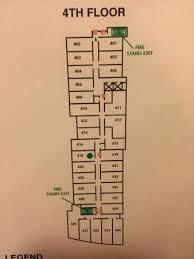 residence inn floor plans floor plan picture of hton inn suites bremerton bremerton