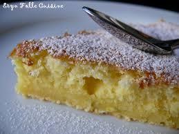 eryn folle cuisine gâteau mousseux au citron eryn et sa folle cuisine