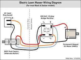 hvac inside dayton thermostat wiring diagram gooddy org on hvac