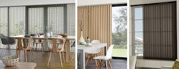 Window Blinds Design Vertical Blinds Blind Designs