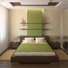 best 25 popular bedroom colors ideas on pinterest calming