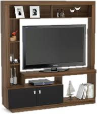 tv stands and cabinets tv stands tv units tv cabinets wayfair co uk