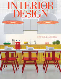 interior design september u2014 alan tanksley inc