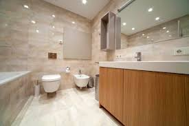 Bathroom Design Ideas On A Budget by Bathroom Decorating Ideas On A Budget Pinterest Powder Room