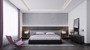 grey paint bedroom shades of grey wall paint why you must absolutely paint your