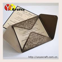 Invitation Printing Services Popular Invitation Printing Service Buy Cheap Invitation Printing