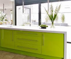 Poised Taupe Rose Quartz To Poised Taupe Color Trends In Design U2013 Element Designs