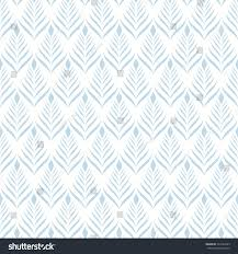 blue white graphic pattern background vector stock vector