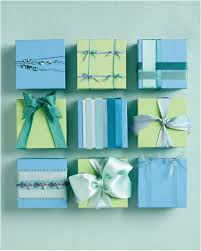 wrapped gift boxes wrap it up the gifts beautiful 10 gift wrapping