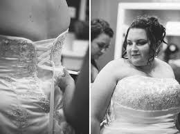 Milwaukee Wedding Photographers Nicole U0026 Aaron Milwaukee Wedding Photographer Lisa Mathewson