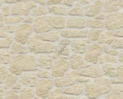 stone cladding internal walls texture seamless 08029