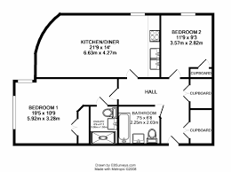 apartments 4 bedroom flat house plans home plans for bungalows