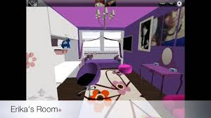 Home Design 3d Game by Home Design 3d Ipad App Livecad Youtube
